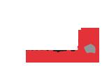 Yvon Burelle | Courtier immobilier agréé | GROUPE SUTTON-ACTUEL INC